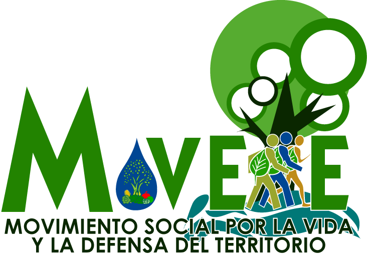 logo_movete2.png
