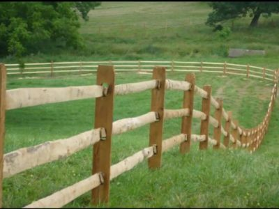 Restitución y limite de tierras