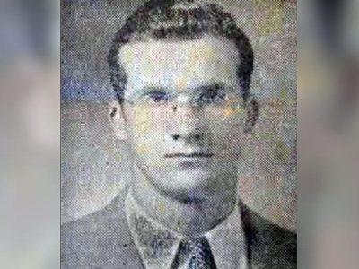 Uriel Gutiérrez Restrepo