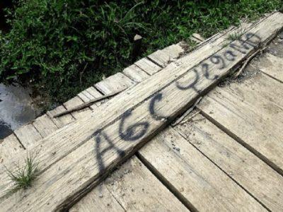 AGC-llegamos-pa-quedarnosPBI