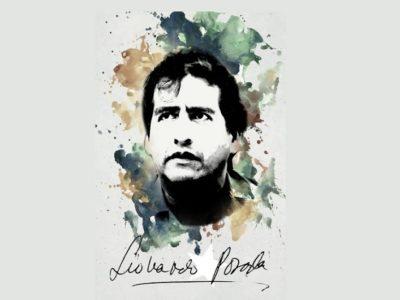 Leonardo Posada