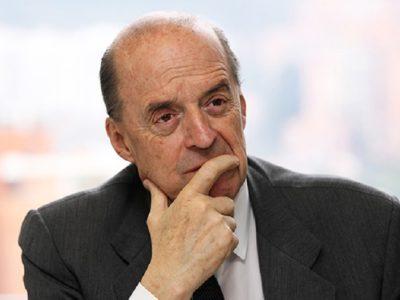 Alvaro Leyva