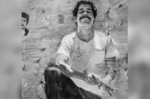 Eduardo Loffsner Torres