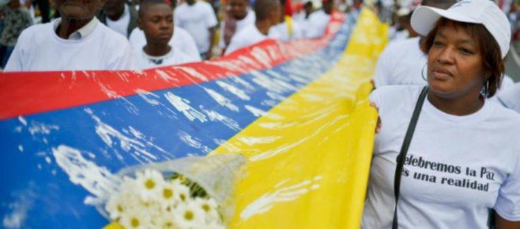 Plebiscito Paz